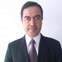 Alberto Valencia Casallas