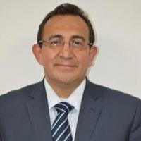 Luis Henry Moya Moreno